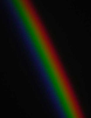 prism rainbow